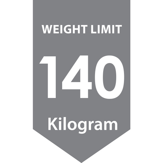 140kg.jpg