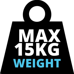 15-kg-weight-300x300.jpg
