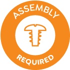 badge-assembly.jpg