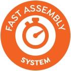 badge-fast.jpg