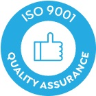 badge-iso9001.jpg