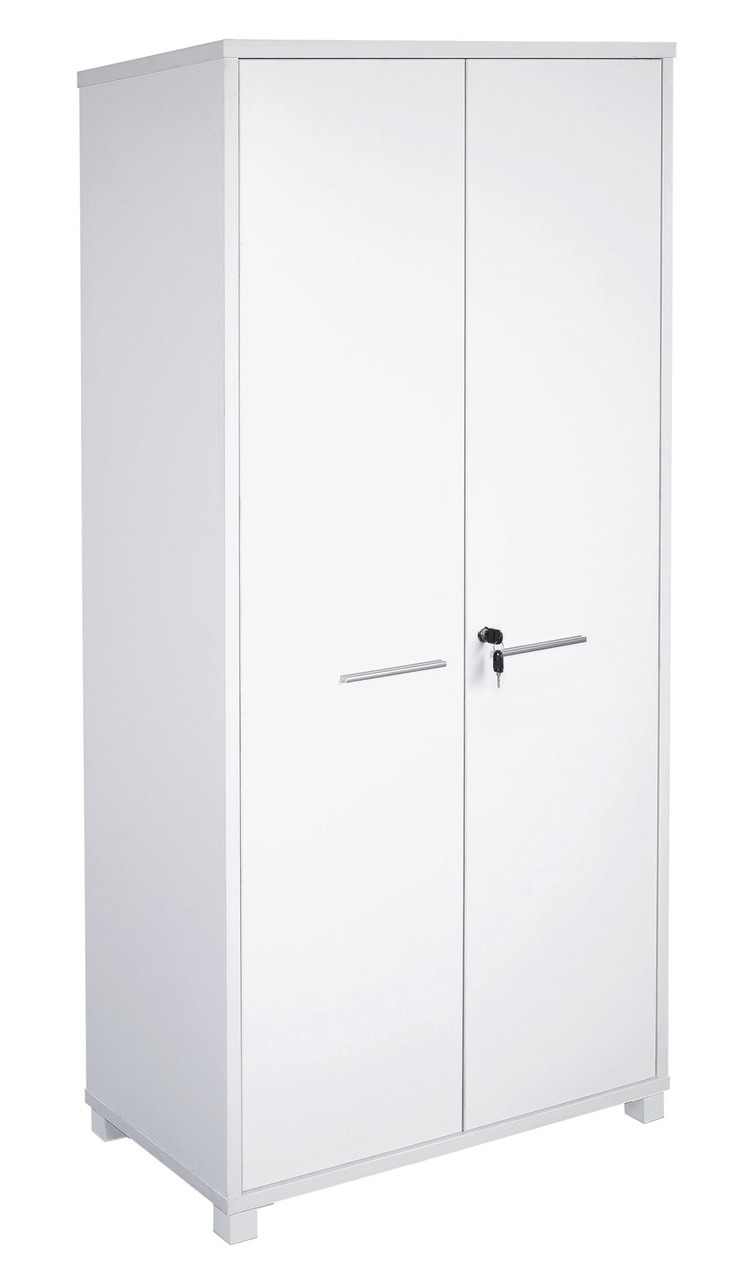 cupboard-1800mm-31459.1421119706.1280.1280.jpg