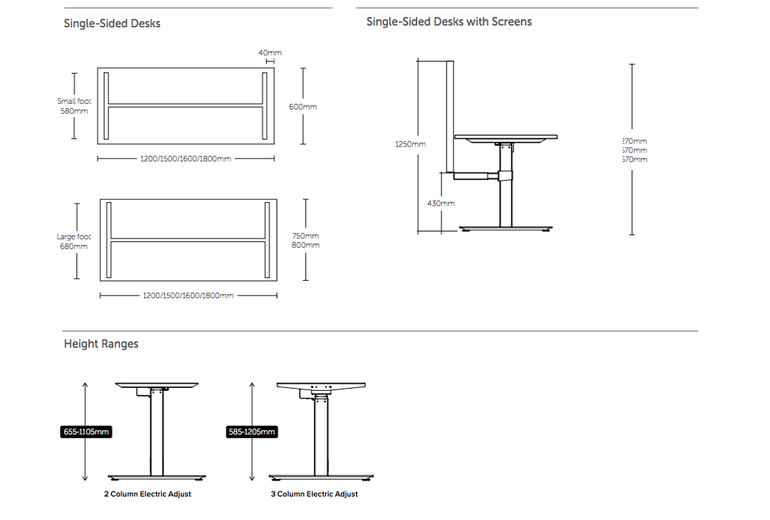electric-height-adjustable-desks-size-guide-2.jpg