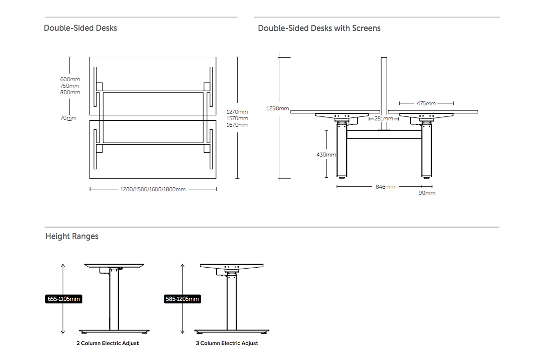 electric-height-adjustable-double-desks-size-guide.jpg