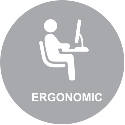 ergonomic.png