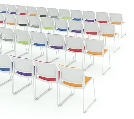 game-visitor-chairs11.jpg