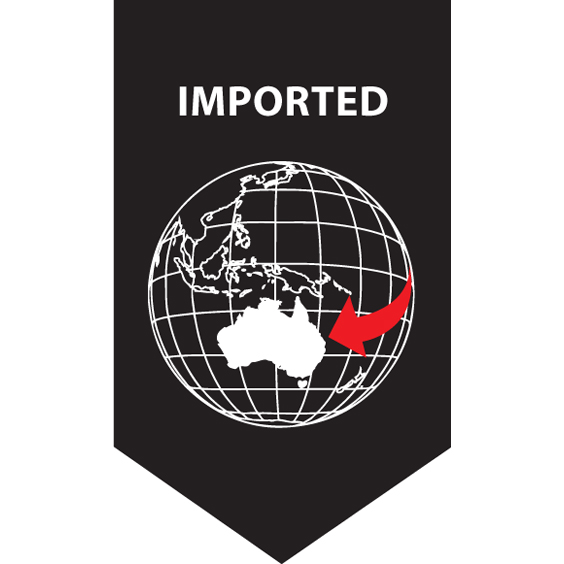 imported.jpg