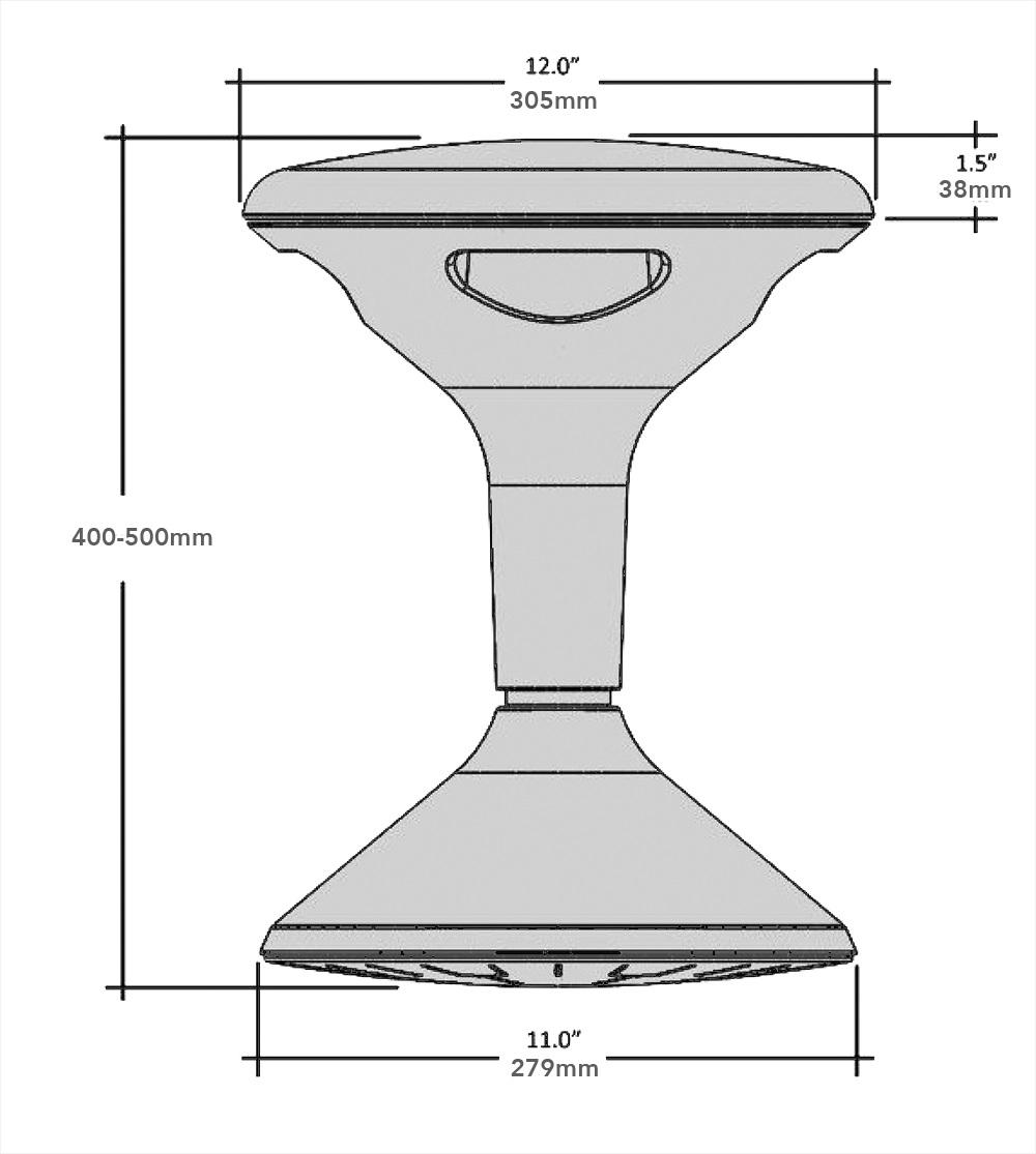 jari-line-drawing1.jpg