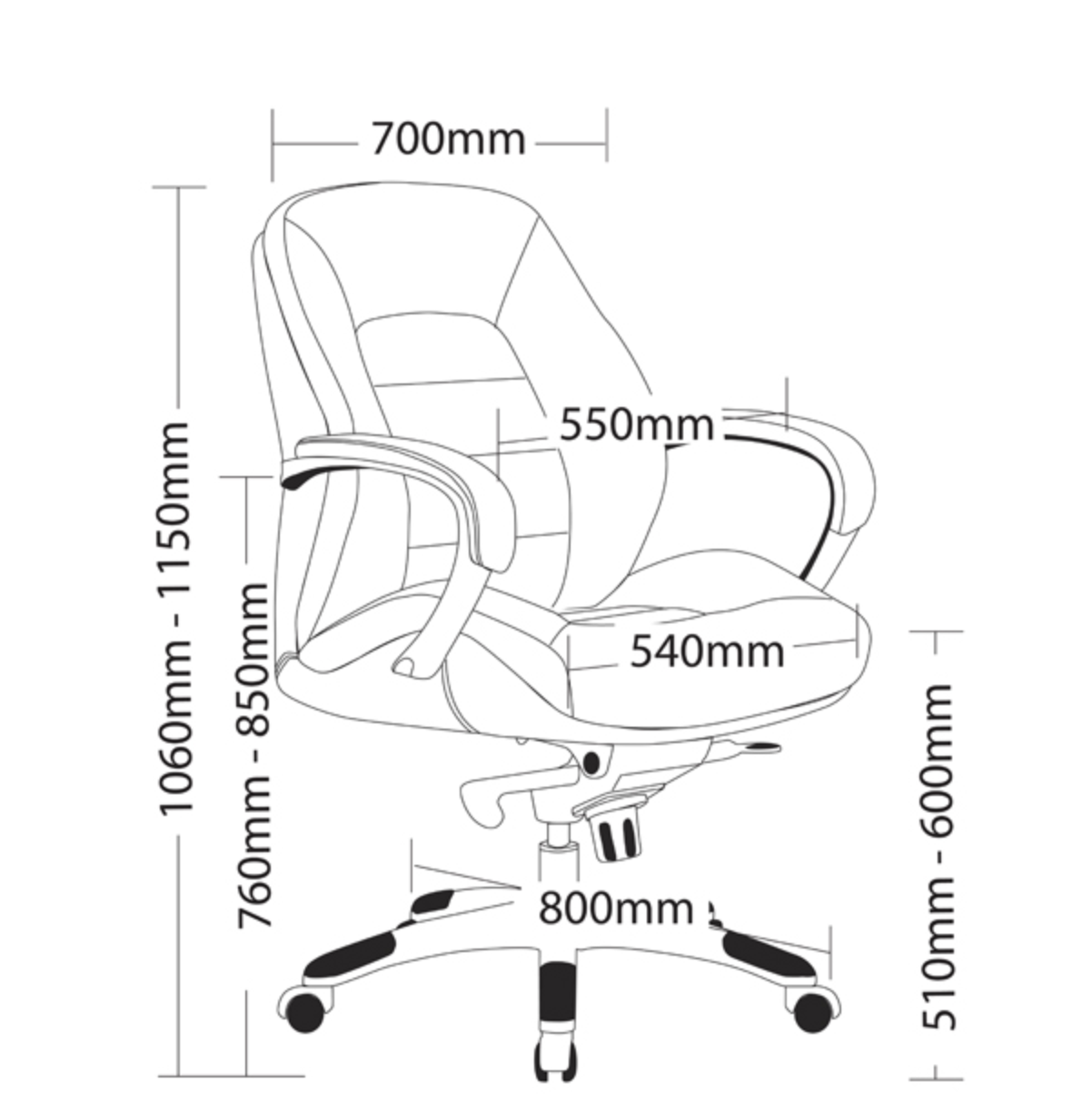 magnum-office-chair-low-back.png