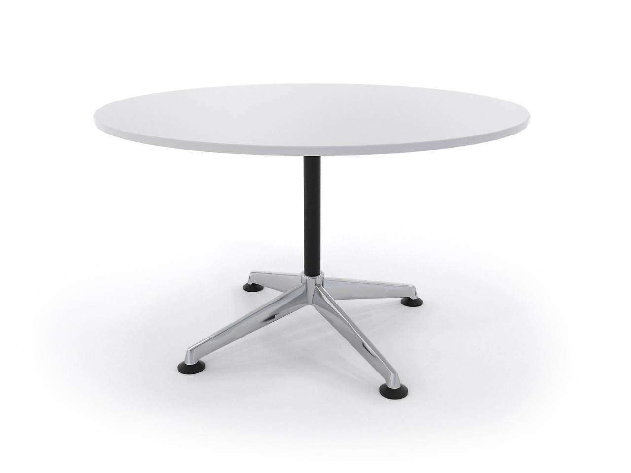 modulus-1200-pedestal-single-post-96632.1369269669.1280.1280.jpg