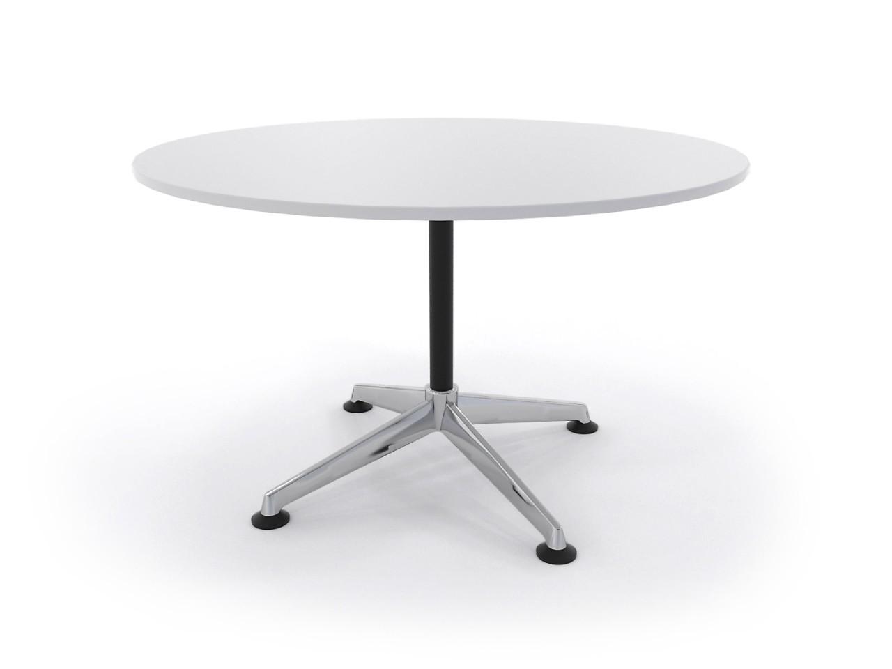 modulus-1200-pedestal-single-post-96632.1369269669.1280.128021312312.jpg