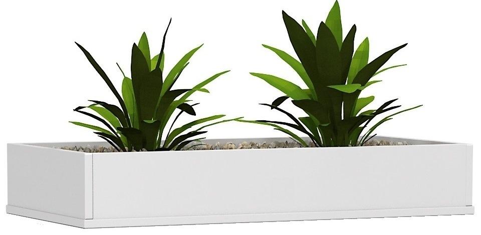 planter-box-05100.1421121650.1280.1280.jpg
