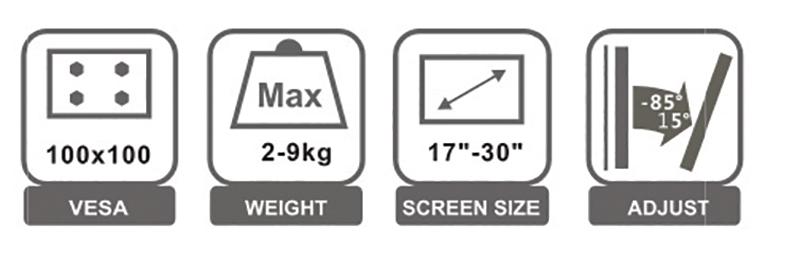 sabre-single-arm-feature-chart-web.jpg