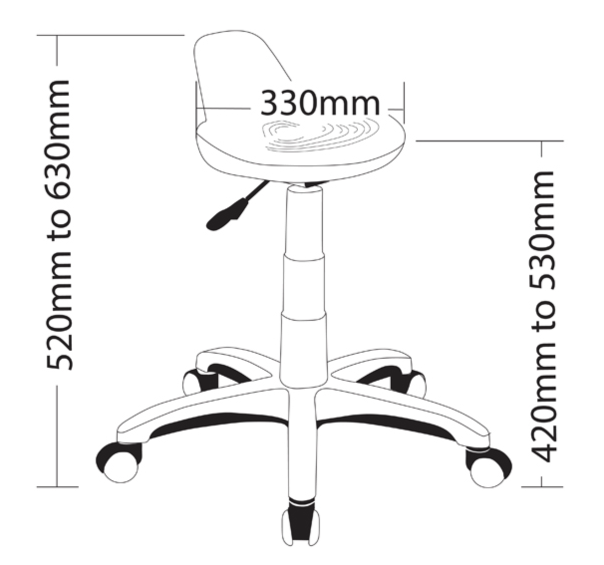 st001-dimension-drafting-stool.png