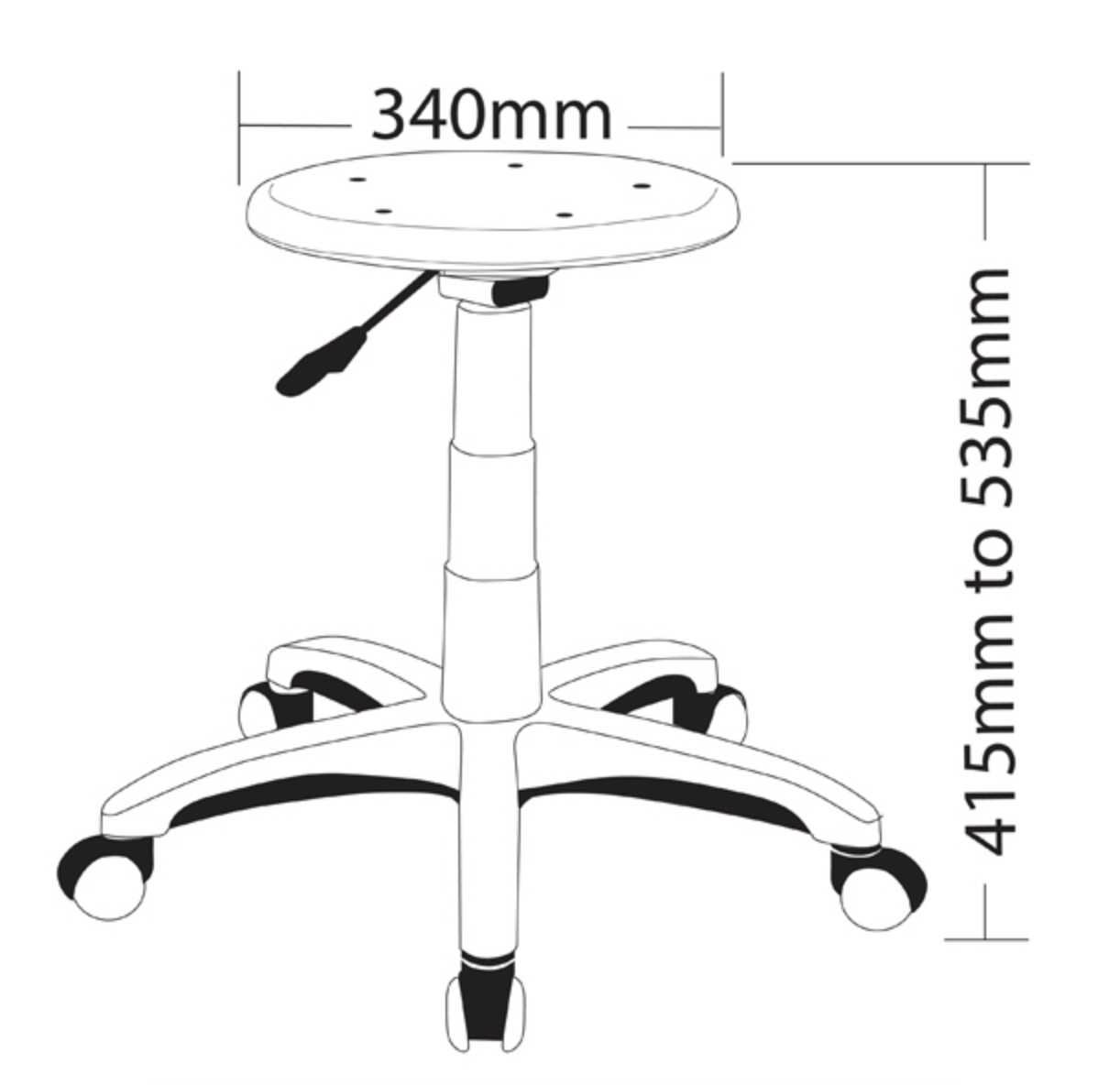 st008-dimension-drafting-stool.png
