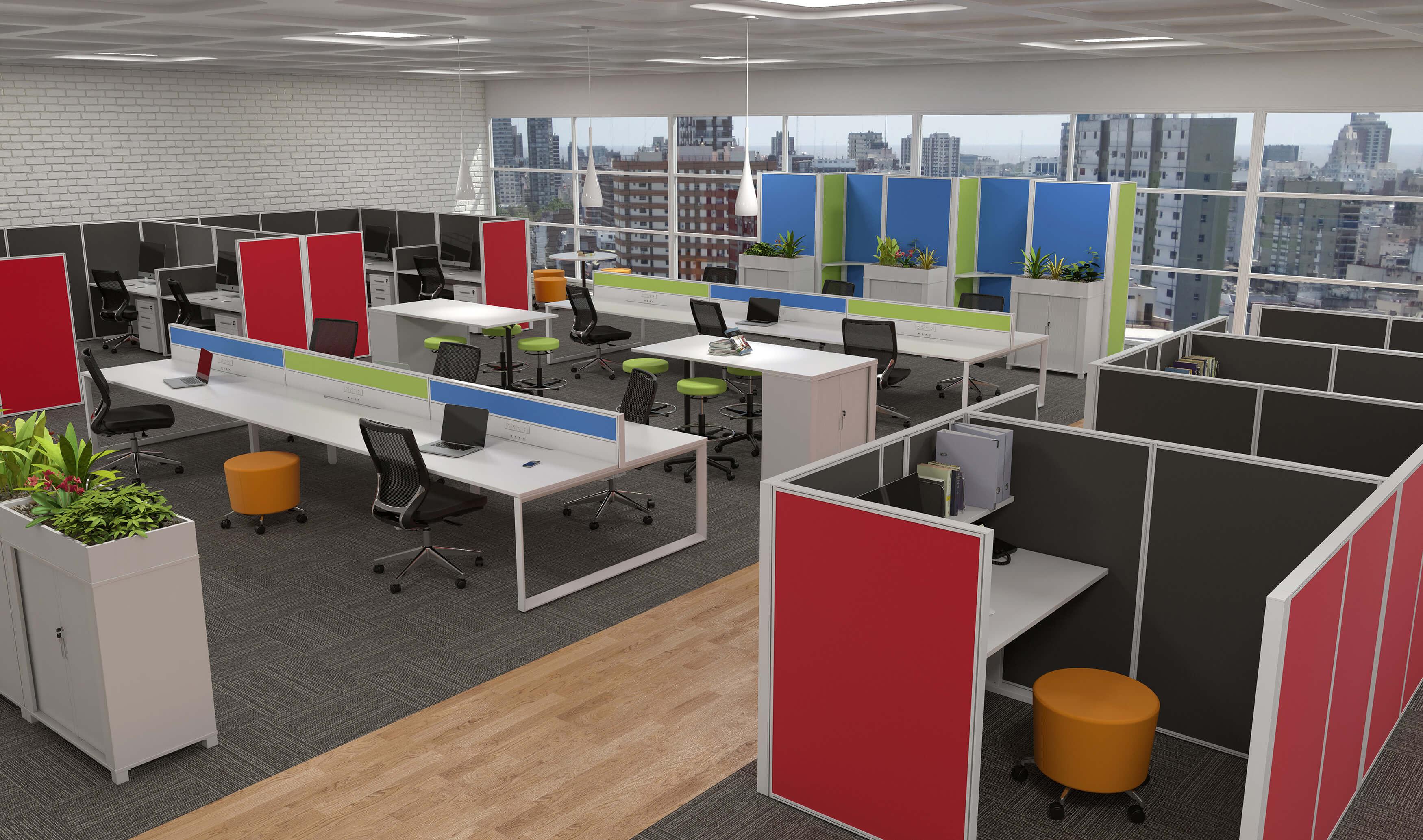 z-z-standard-desk.jpg