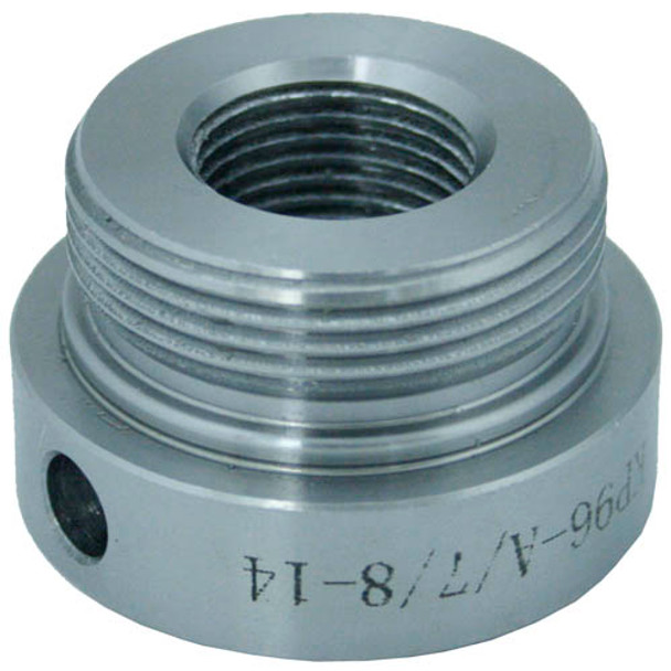 SLEEVE 7/8IN. X 14TPI FOR B2618