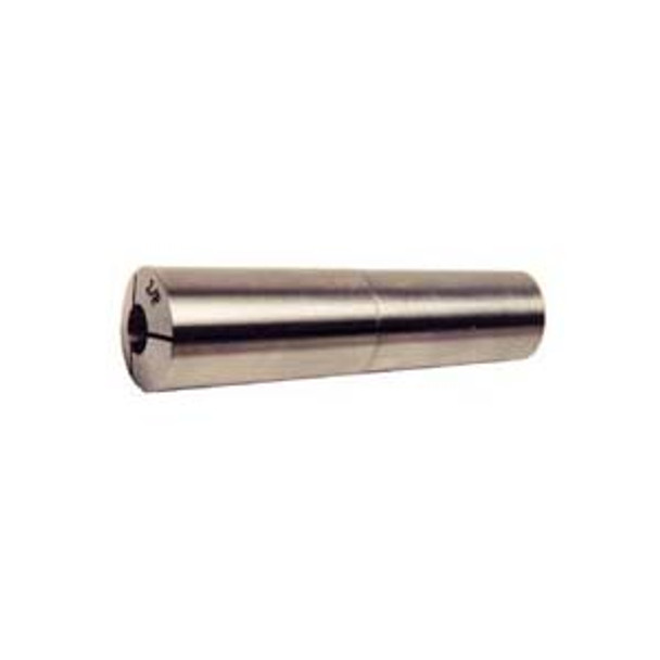 COLLET MT3 3/8IN.