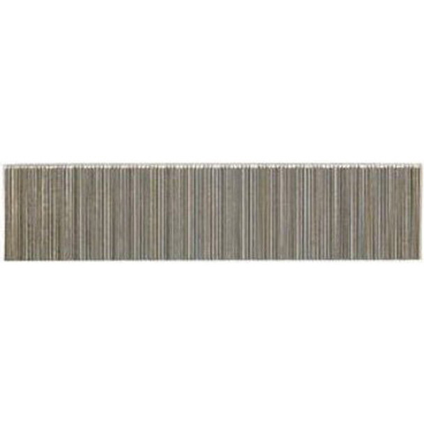 NAILS 1/2IN. X23G 2000PK PORTER CABLE