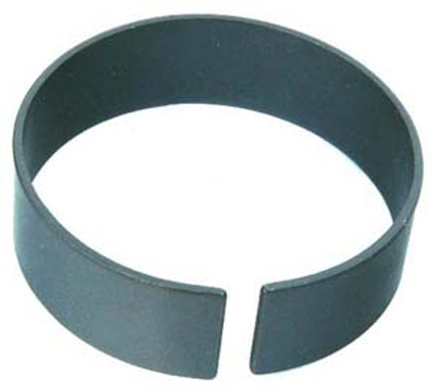 COLLET RING FOR B2054 62MM