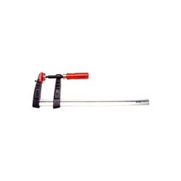 CLAMP TRADESMEN 4IN. X 16IN. BESSEY