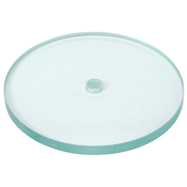 TEMPERED GLASS WHEEL FOR WS3000