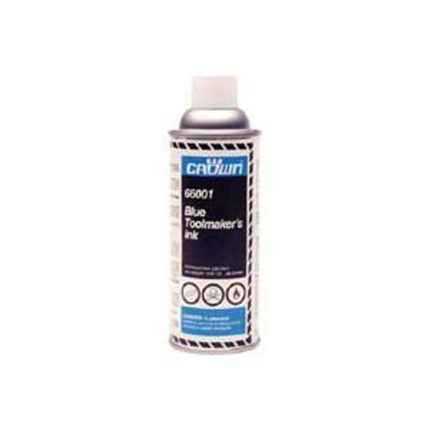 TOOLMAKERFT S INK BLUE 12AV OZ AEROSOL CAN