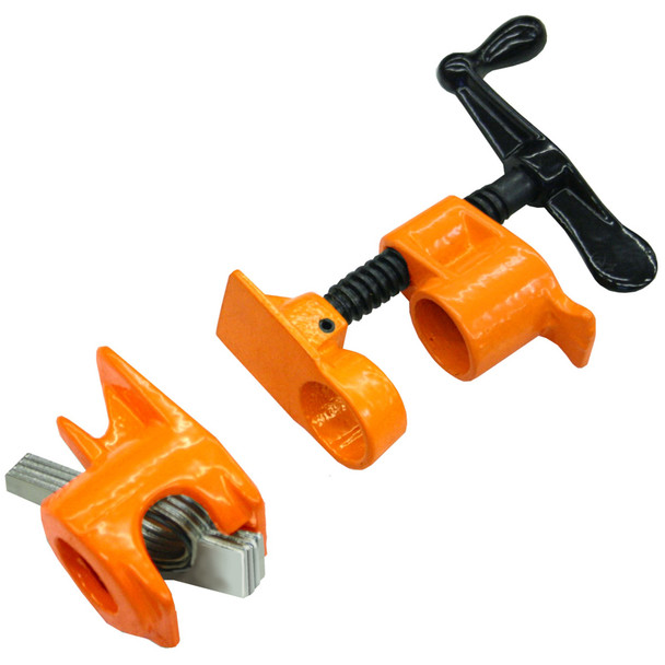 PIPE CLAMP CRAFTEX