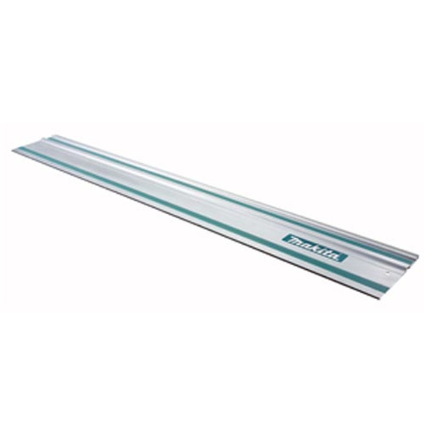 GUIDE RAIL 55IN. /1400MM FOR SP6000X1