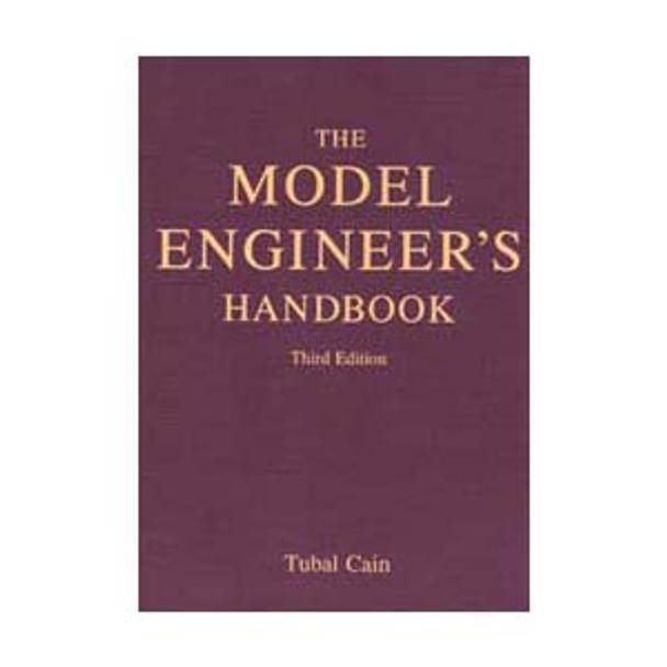 BOOK MODEL ENGINEERFT S HANDBOOK