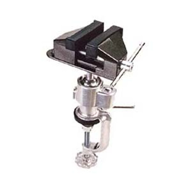 VISE MULTI ANGLE 3IN. WIDE OPENS 2 1/2IN.