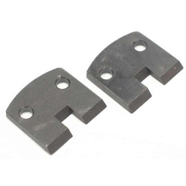 LIMITOR 2PC FOR SCT300 SCT300038L