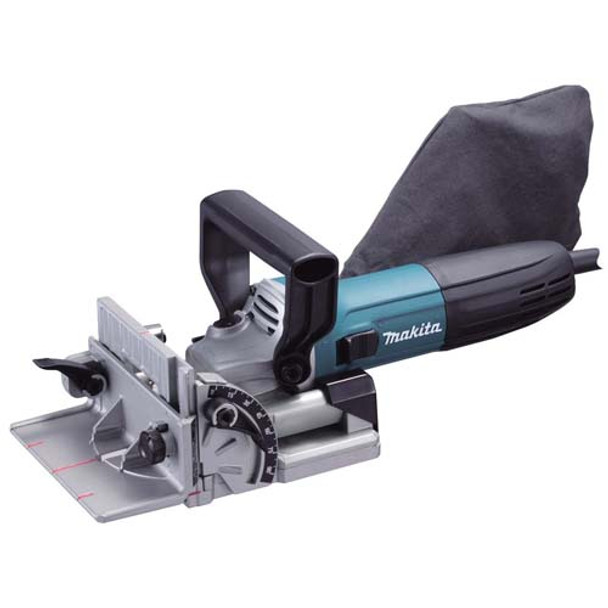 JOINTER PLATE