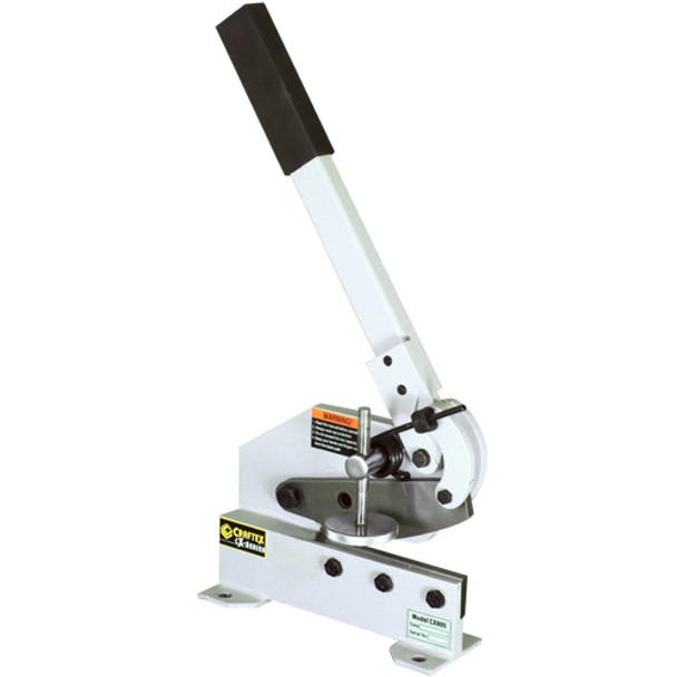 HAND SHEAR 6IN. CX SERIES