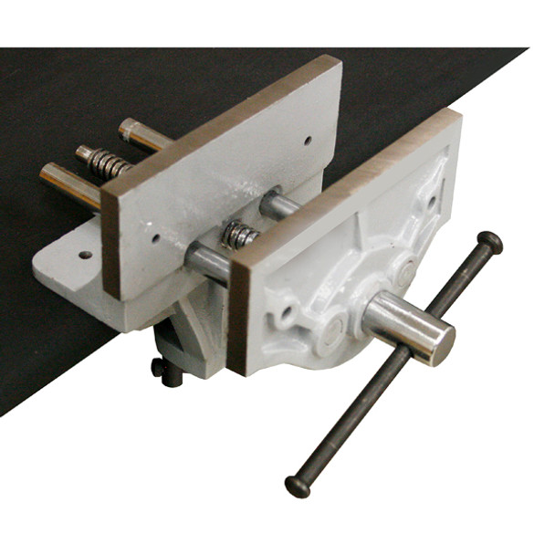 Buy Woodworking Table Vise Clamp Type At Busy Bee Tools