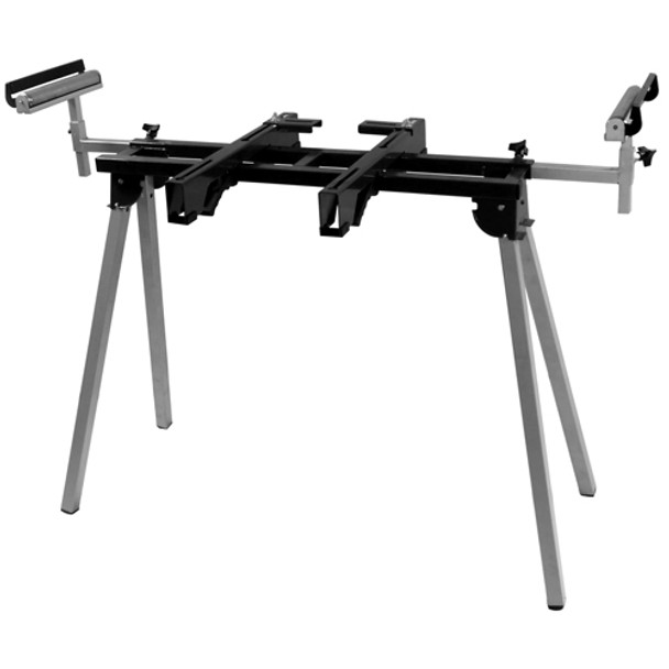 CRAFTEX MITER SAW STAND 300LBS CAPACITY
