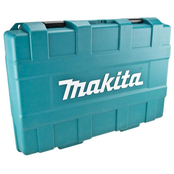PLASTIC CARRYING CASE MAKITA