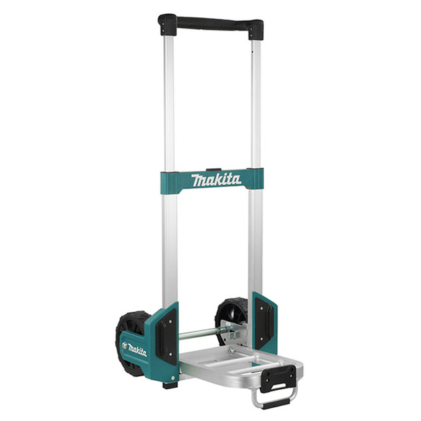 MAKITA TROLLEY FOR INTERLOCKING TOOL