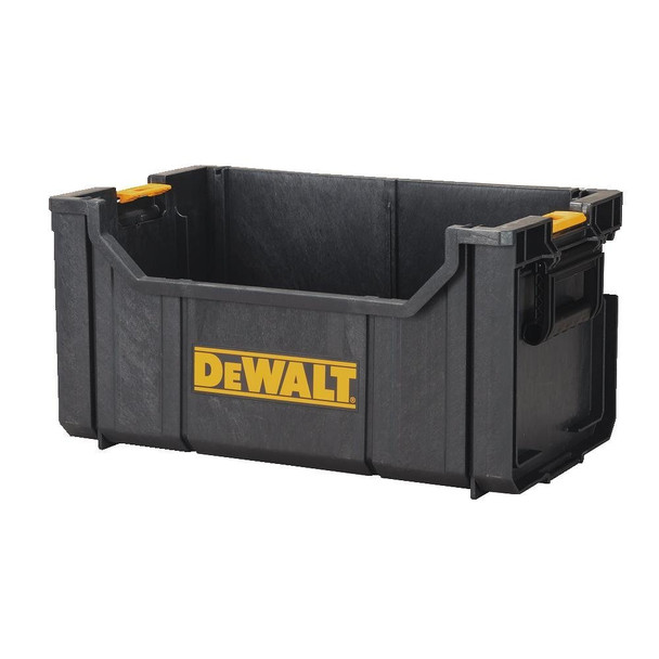 DEWALT TOUGH SYSTEM TOTE