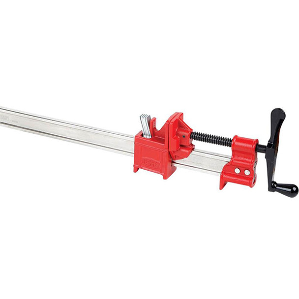 I BEAM BAR CLAMP 84IN. BESSEY