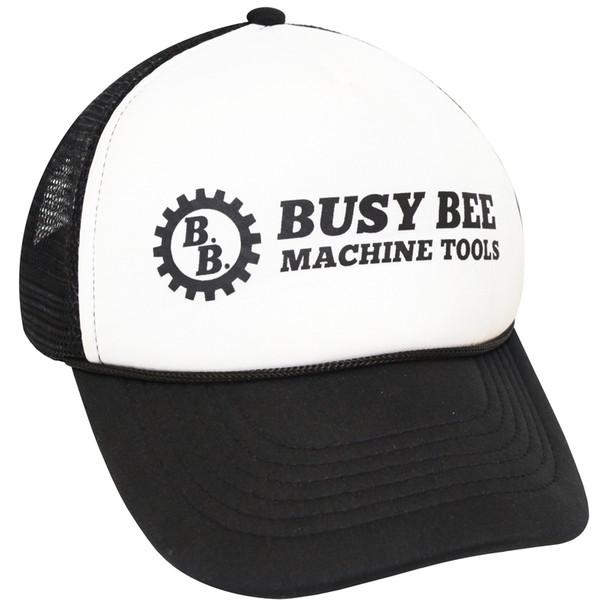 RETRO BUSY BEE TOOLS TRUCKER HAT