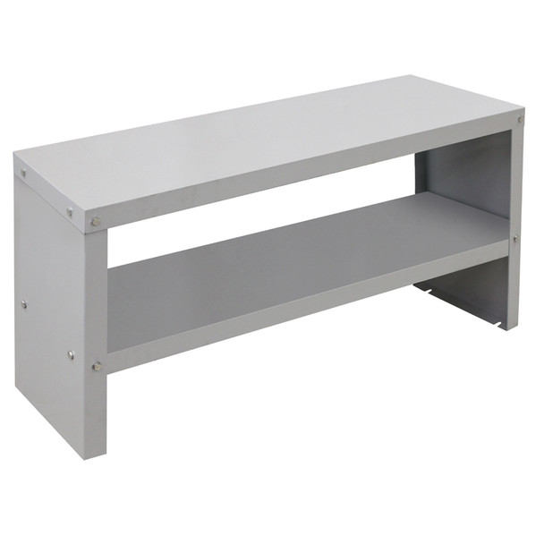STAND METAL FOR CX818