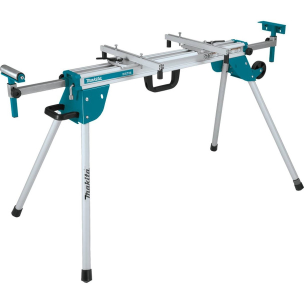 MAKITA MITER SAW STAND FOR LS1019L