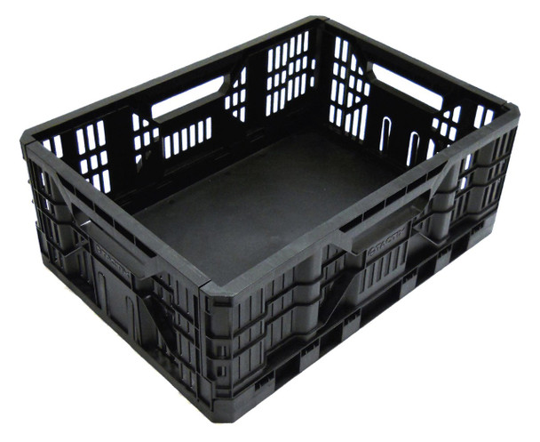 COLLAPSIBLE CRATE TACTIX 320230