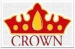 Crown Lubricants