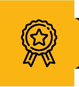icon-establish.png