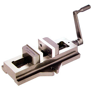 Buy Vise Self Centering Low Profile 3in Jaw At Busy Bee Tools