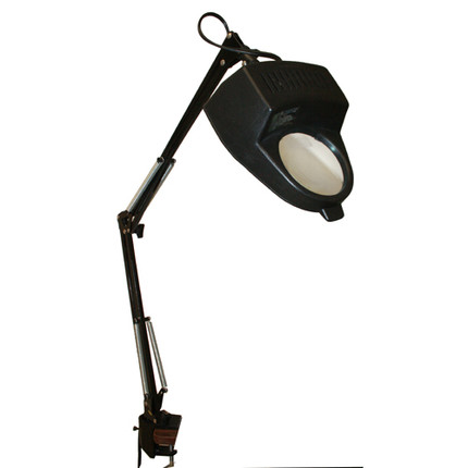Buy Magnifying Lamp At Busy Bee Tools