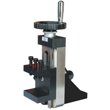 Buy Milling Attachment For Lathe Cx704 At Busy Bee Tools