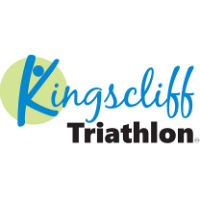 Ezi Sports at the Kingscliff Triathlon Expo